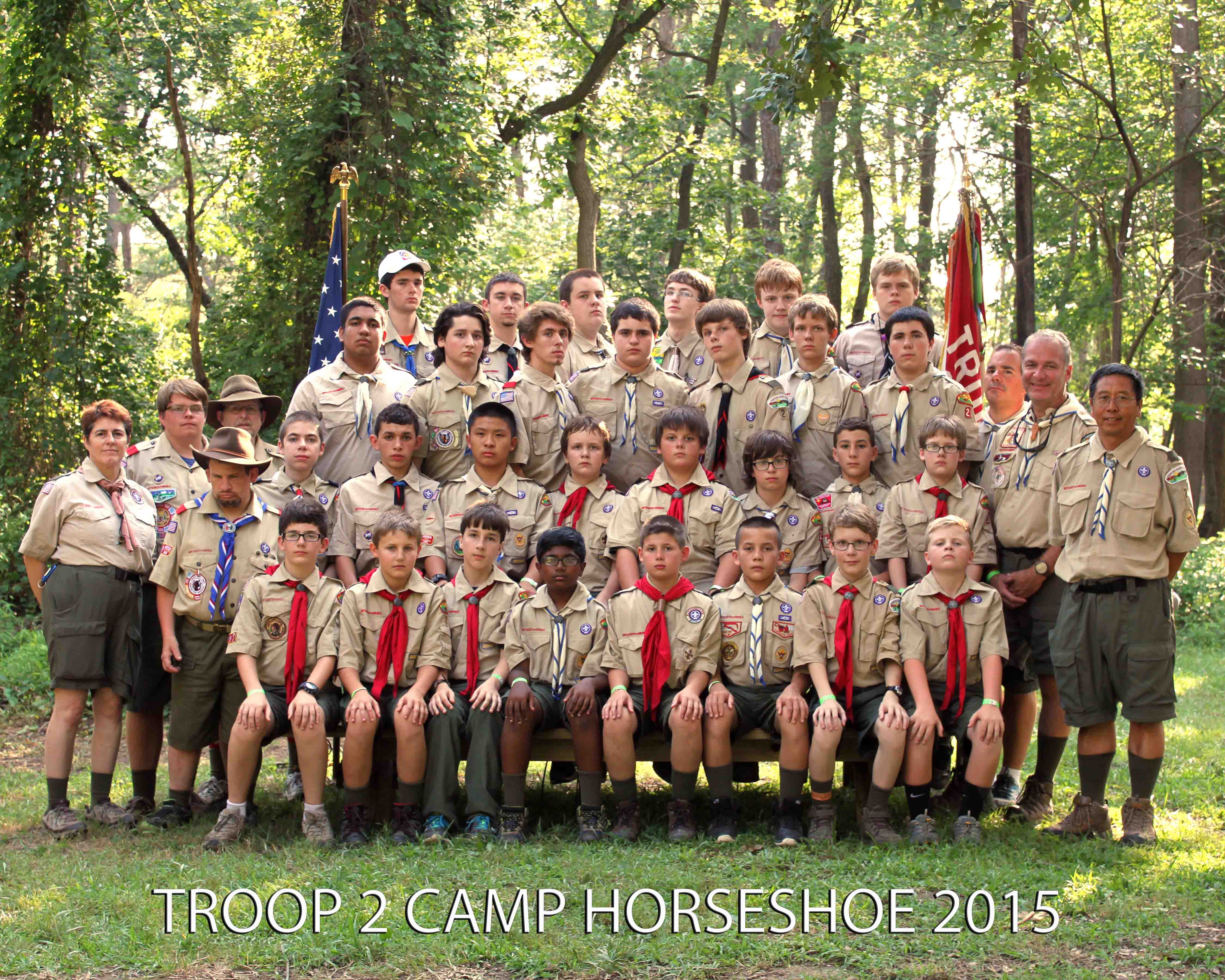 Troop2Picture_Small
